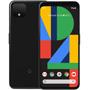foto Google Pixel 4 XL