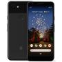 foto Google Pixel 3a