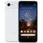 foto Google Pixel 3a XL