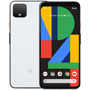 foto Google Pixel 4