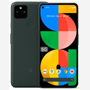 foto Google Pixel 5a 5G
