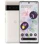 foto Google Pixel 6 Pro