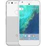 foto Google Pixel XL
