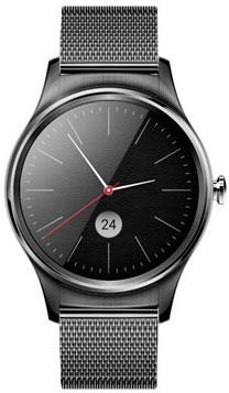 smartphone Haier Watch