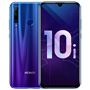 foto Huawei Honor 10i