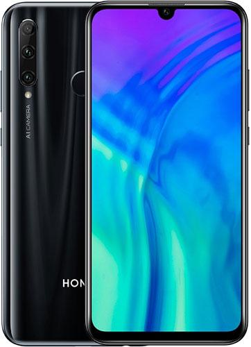 foto del cellulare Huawei Honor 20 Lite