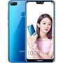 foto Huawei Honor 9i (9N)