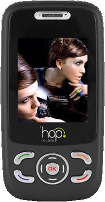 foto del cellulare HopMobile 88