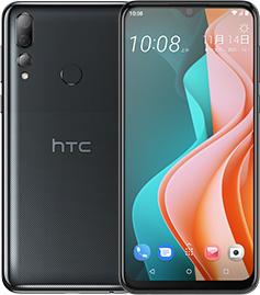 foto del cellulare Htc Desire 19s