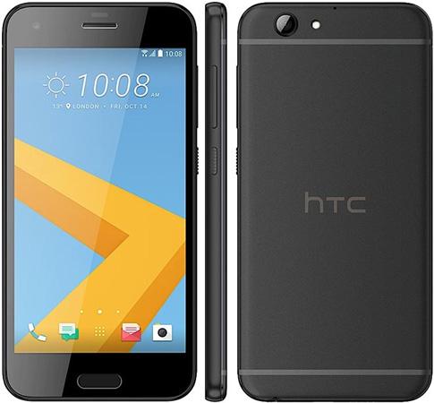 foto del cellulare HTC One A9s
