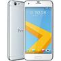 foto HTC One A9s
