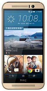 foto del cellulare HTC One M9s