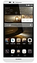 foto Huawei Ascend Mate 7 Monarch