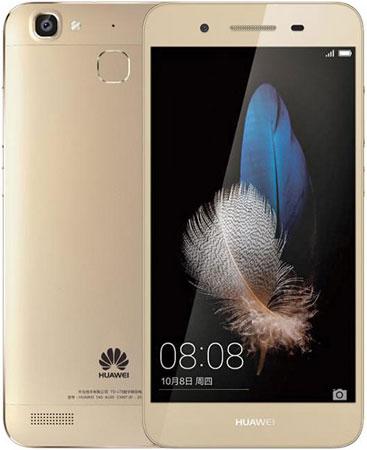 foto del cellulare Huawei Enjoy 5s