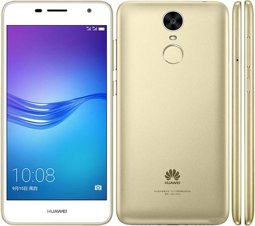 foto del cellulare Huawei Enjoy 6