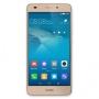 foto Huawei GT3