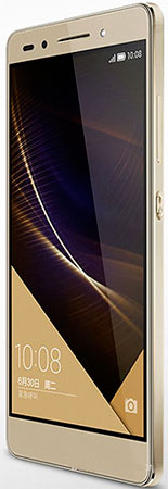 foto del cellulare Huawei Honor 7