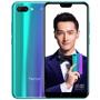 foto Huawei Honor 10