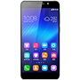 foto Huawei Honor 6