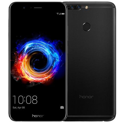 foto del cellulare Huawei Honor 8 Pro