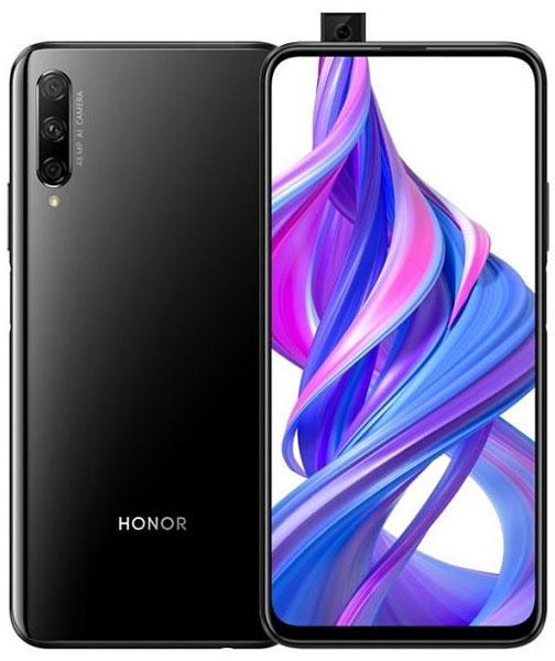 foto del cellulare Huawei Honor 9X Pro