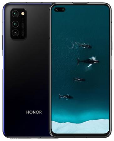 foto del cellulare Huawei Honor V30