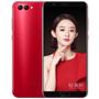 photo Huawei Honor View 10