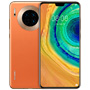 foto Huawei Mate30 5G