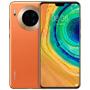 photo Huawei Mate30 5G