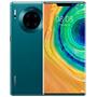 foto Huawei Mate30 Pro 5G