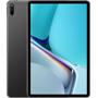 foto Huawei MatePad 11