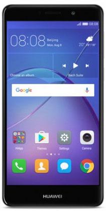 foto del cellulare Huawei Mate 9 Lite