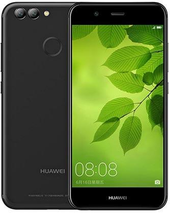 foto del cellulare Huawei Nova 2