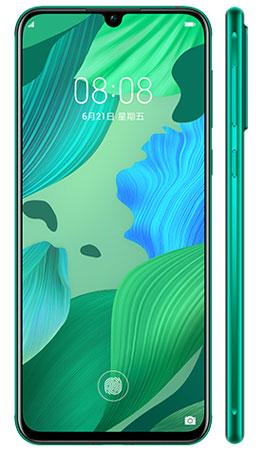 foto del cellulare Huawei Nova 5