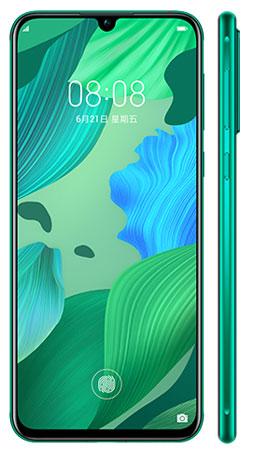 foto del cellulare Huawei Nova 5 Pro