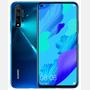 photo Huawei Nova 5T