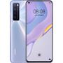 foto Huawei Nova 7 5G