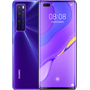 foto Huawei Nova 7 Pro 5G