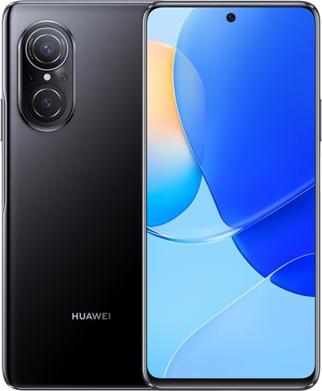 foto del cellulare Huawei Nova 9