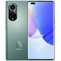 foto Huawei Nova 9 Pro