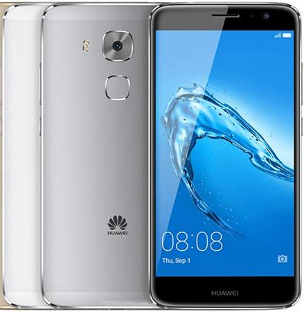 foto del cellulare Huawei Nova Plus