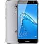 foto Huawei Nova Plus