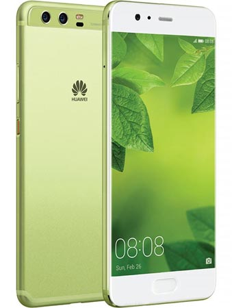 foto del cellulare Huawei P10 Plus