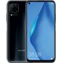 photo Huawei P40 Lite