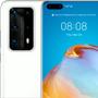 foto Huawei P40 Pro Plus