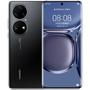 foto Huawei P50 Pro