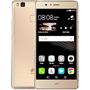 foto Huawei P9 Lite
