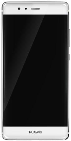foto del cellulare Huawei P9 Plus