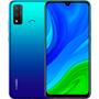foto Huawei P Smart 2020