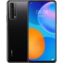 foto Huawei P Smart 2021